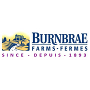 Logo-Burnbrae-farms