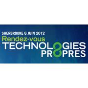 Rendez-vous-technologies-propres-1