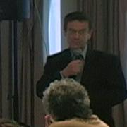 debat-gaz-schiste-Marc-Durand
