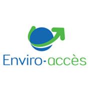 enviro-access-logo