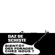 gaz-de-schiste-affiche