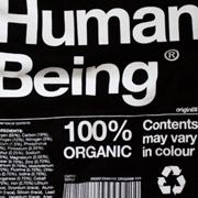 humanbeing-100-organic-a