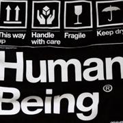 humanbeing-100-organic-b