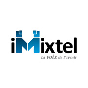 iMixtel_logo_web_light