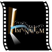 logo-imaginarium