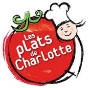 LesplatsdeCharlotte-logo-1