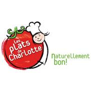 LesplatsdeCharlotte-logo-2
