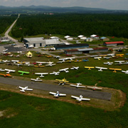 AM-Sherbrooke-aeroport-2