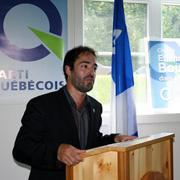 PQ-Etienne-Alexis_Boucher-2