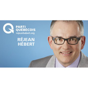 PQ-Rejean-Hebert-2