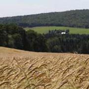 agriculture-estrie