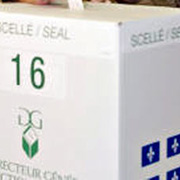 elections-quebec_g