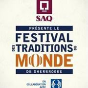 festival-tradition-monde