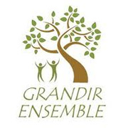 grandir_ensemble-logo