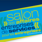 AM-Salon-affaires-logo