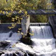 AM-sherbrooke-chutes