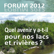 Fondation-lacs-rivieres-forum-2012