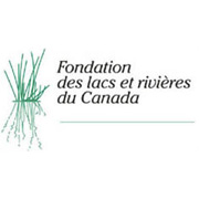 Fondation-lacs-rivieres-logo