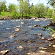 Fondation-lacs-rivieres