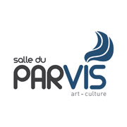Parvis-logo