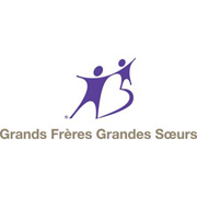 grands-freres-estrie-logo