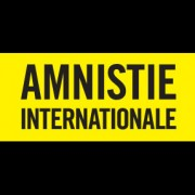 logo-Amnistie-internationale-1