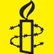 logo-Amnistie-internationale