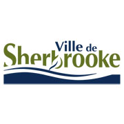 AM-Sherbrooke-logo