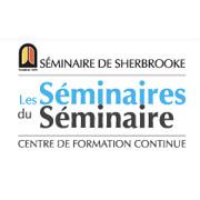 seminaires-du-seminaire-logo