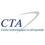 Centre-technologique-aerospatiale-logo