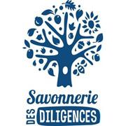 rv-tic-Savonnerie-des-diligences-logo
