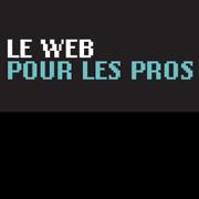 rv-tic-le-web-pour-les-pros