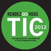 Rendez-vous-des-TIC-logo
