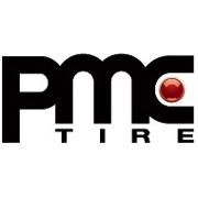 rdv-tic-pmc-tire-logo