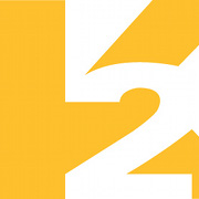 k2-communication-logo-1