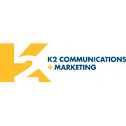 k2-communication-logo