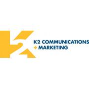 k2-communication-logo