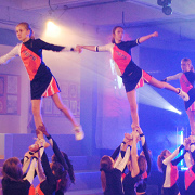 Cheerleading-Ecole-Phare-3