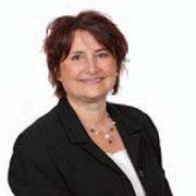 Coop-funeraire-estrie-Helene-Provost