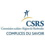 Logo-CSRS