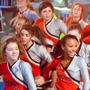 cheerleading-ecole-phare-2