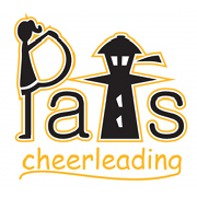 cheerleading-pats-logo