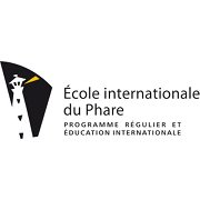 ecole-internationale-du-Phare-logo