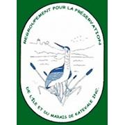 ile-du-marais-logo