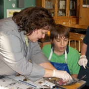science-ecole-montee-Dissection_pigeon