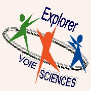 science-la-montee-Logo-Voie-Sciences
