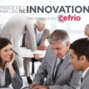 CEFRIO-Enquete-Innovation-par-les-TIC