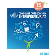 CQE-logo-15e