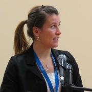 CSSS-IUGS-Anne-Marie-Simard