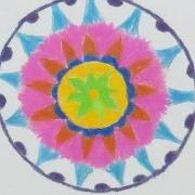 Coop-funeraire-estrie-mandala-3